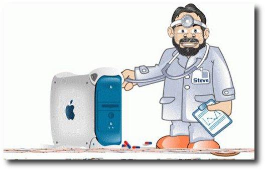 Come scegliere un antivirus
