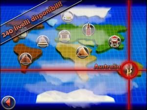 Immagine del gioco Demolition Master HD: Project Implode All per iPad