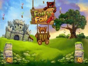 Immagine del gioco FairyFail HD per iPad