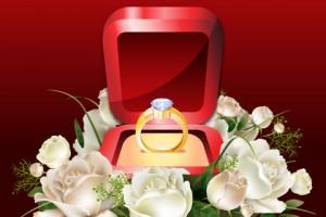 Immagine dell'app Sposare per iPhone