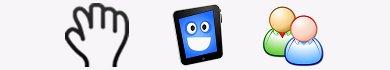 I migliori giochi multiplayer da giocare sullo stesso iPad
