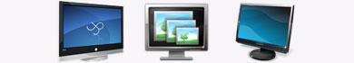 Guida alla risoluzione video