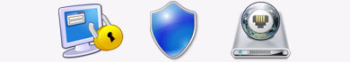 I migliori antivirus online per la scansione live