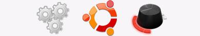 Come velocizzare Ubuntu