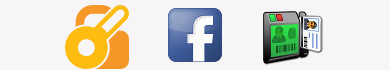 Consigli per la sicurezza dell'account di Facebook