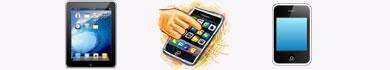 Differenze tra touch screen capacitivo e resistivo