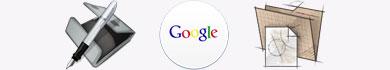 Guida a Google Docs
