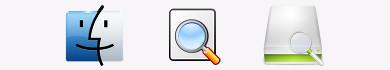 Come recuperare file cancellati sul Mac