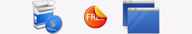 I migliori software free del 2012