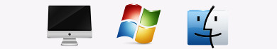 Come installare Windows 8 sul Mac in dual boot