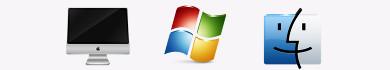 Come installare Windows 8 sul Mac in dual boot