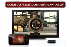 Immagine del gioco Modern Combat 3: Fallen Nation