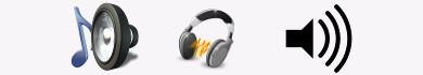 Alternative ad Audacity per registrare e modificare audio