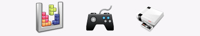 Siti per giocare online con i giochi delle vecchie console
