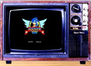 Immagine del sito ROM Sharing per giocare online