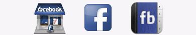 Copertine Facebook da scaricare
