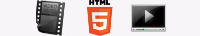 Video Guida: Convertire Video in HTML5 e Inserirli su Siti Web