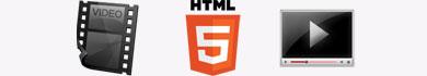 Convertire video in HTML5 e inserirli su siti web