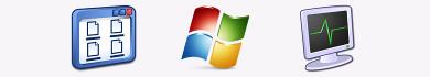 Le migliori alternative al task manager di Windows
