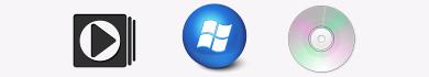 MAsterizzare CD Audio su Windows 8