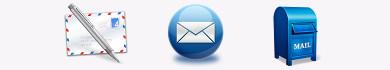 Significato e differenze tra Cc e CCn delle eMail