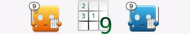 Siti per giocare a Sudoku Online