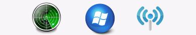 Cambiare la priorità delle connessioni wireless su Windows 8