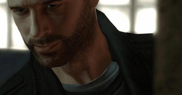 Immagine del gioco Heavy Rain per PS3