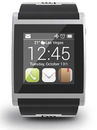 Immagine dello smartwatch i'm Watch