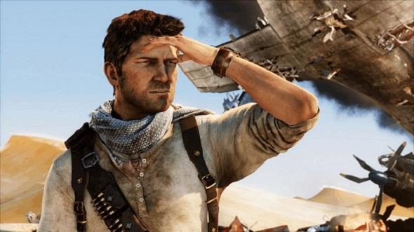 Immagine del gioco Uncharted 2: il covo dei ladri per PS3