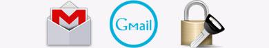 Inviare email criptate con Gmail
