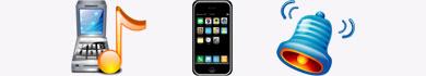 Le migliori applicazioni per scaricare suonerie gratis per iPhone
