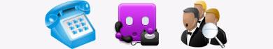 Scoprire il numero delle chiamate anonime