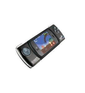 mobile game controller iphone