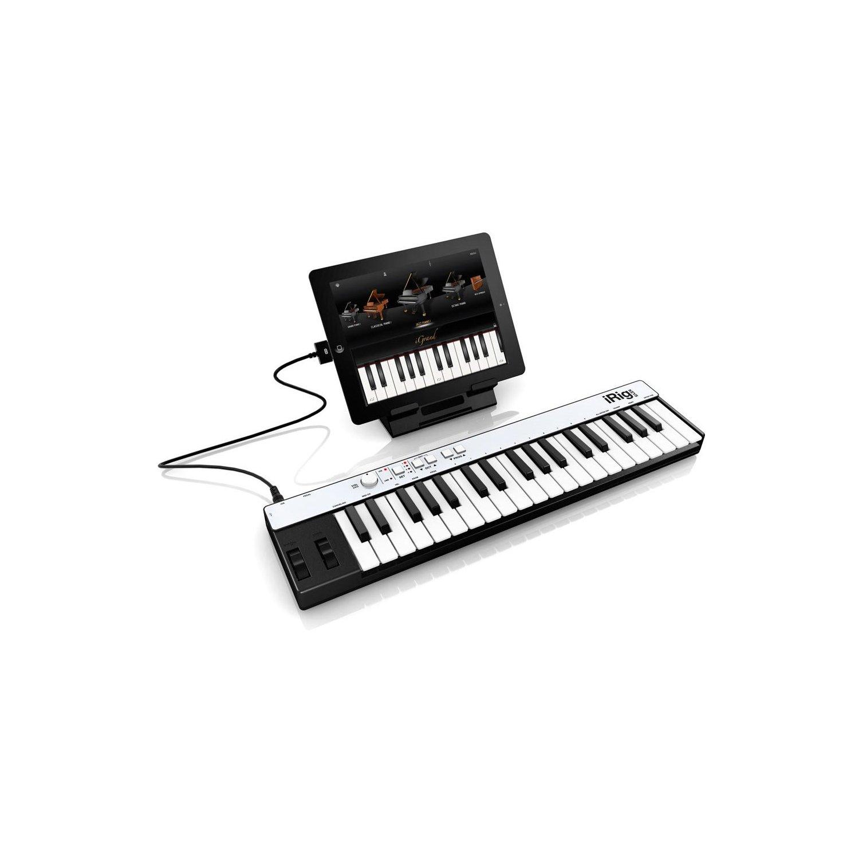 tastiera iphone