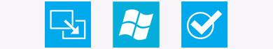 Le migliori applicazioni Metro per Windows 8