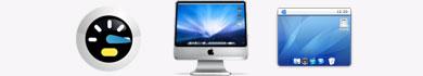 Semplici modi per velocizzare il Mac