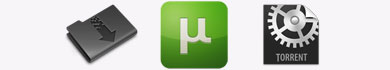 Configurare uTorrent per velocizzare il download