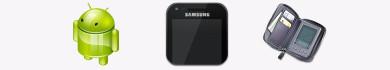 Utilissimi accessori per il Samsung Galaxy S4