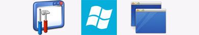 Come impostare un indirizzo IP statico su Windows 8