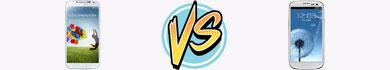 S4-vs-S3