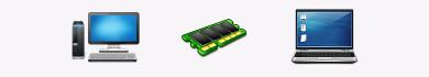 Come scoprire il tipo di RAM usata sul tuo PC