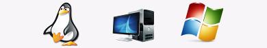 Disinstallare Linux usato in dual-boot sul PC