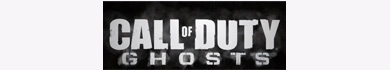 Call of Duty: Ghosts - Trailer e Novità