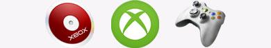 Tutti i giochi annunciati per Xbox One