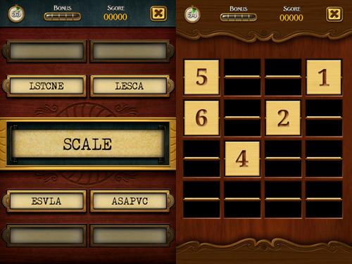 Immagine del gioco Clockwork Brain per iPhone e iPad