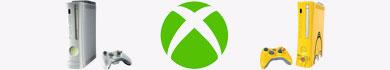 Differenze tra Xbox One e Xbox 360