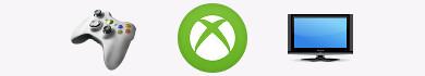 Videogiochi esclusivi per Xbox One