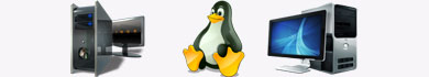 Le migliori distribuzioni Linux del 2013