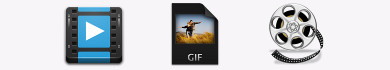 Creare GIF animate da video in modo semplice